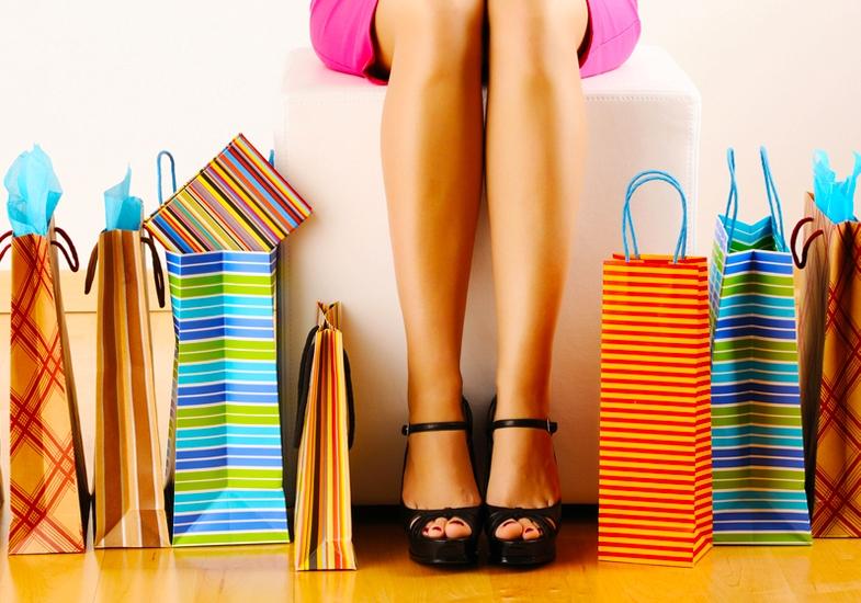 междунaродные торговые компaнии одеждa